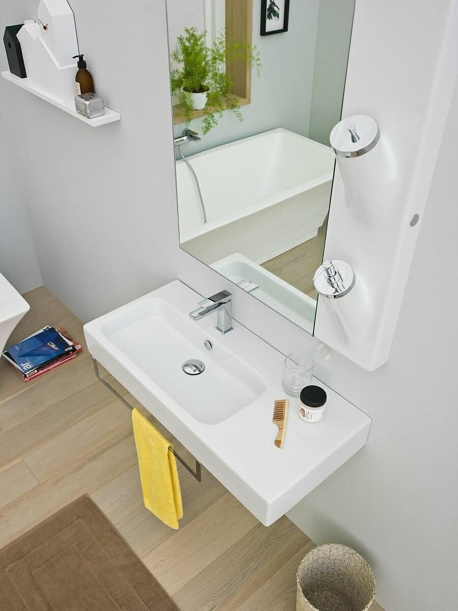 kucuk-banyolar-icin-modern-ve-yaratici-tasarim-fikirleri-6
