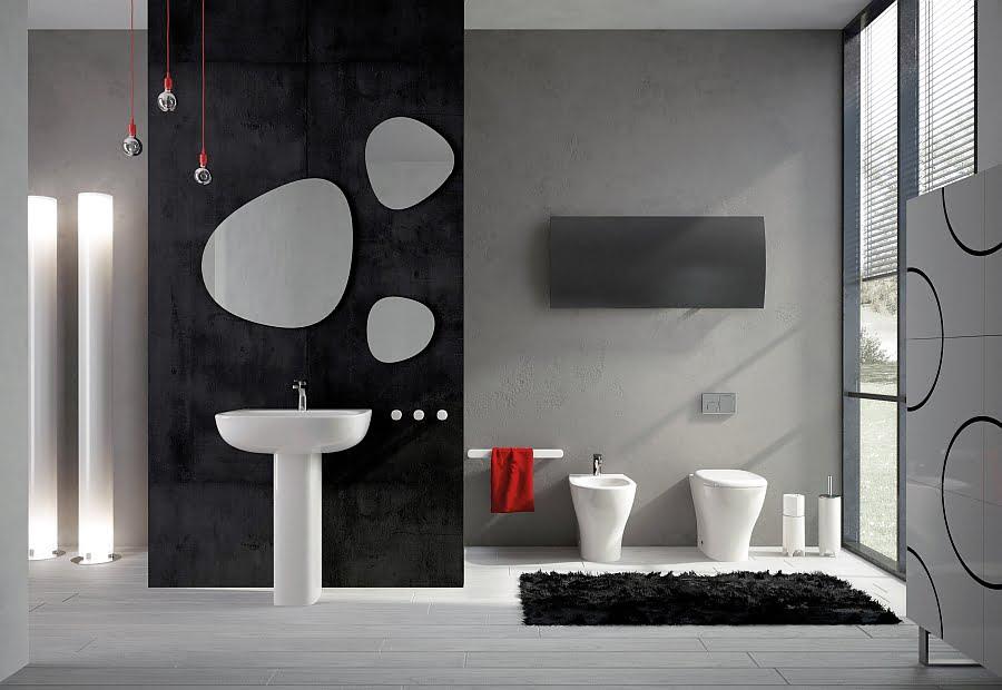 kucuk-banyolar-icin-modern-ve-yaratici-tasarim-fikirleri-7