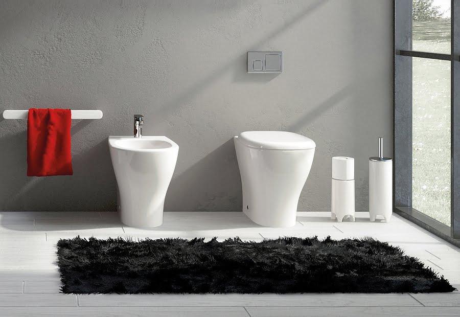 kucuk-banyolar-icin-modern-ve-yaratici-tasarim-fikirleri-9