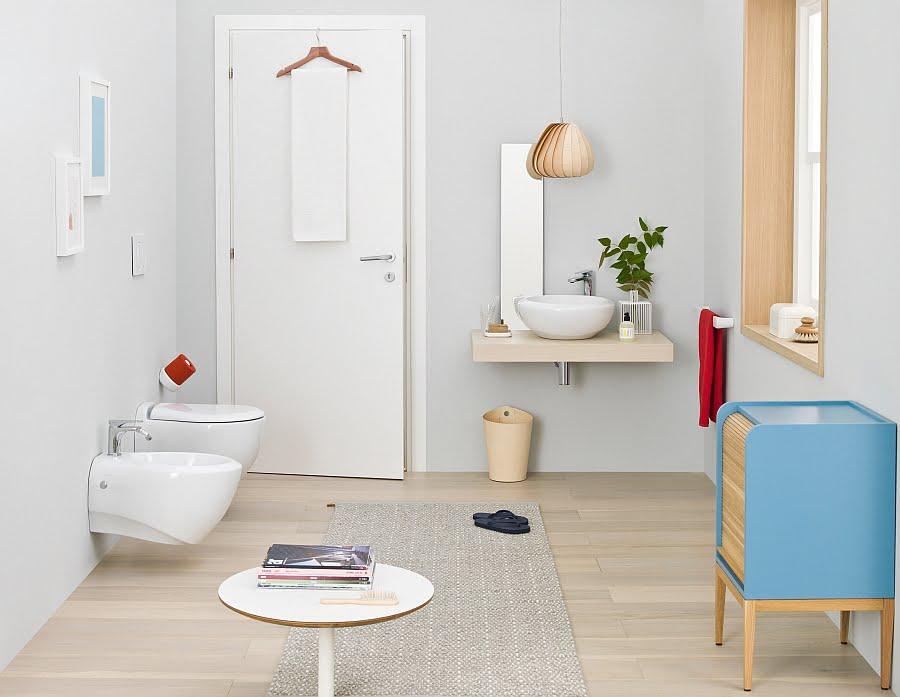 kucuk-banyolar-icin-modern-ve-yaratici-tasarim-fikirleri