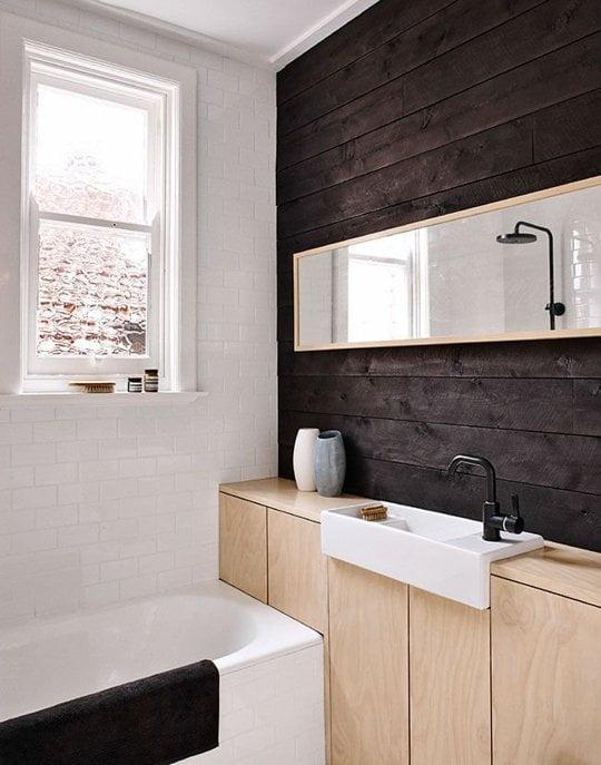 kucuk-banyolar-icin-yenileme-fikirleri-1