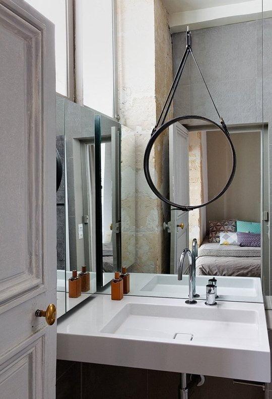 kucuk-banyolar-icin-yenileme-fikirleri-3