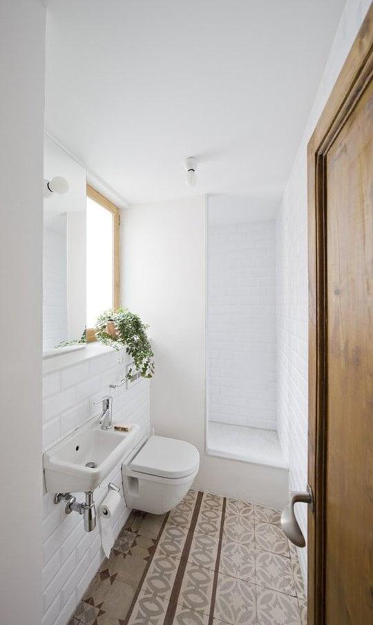 kucuk-banyolar-icin-yenileme-fikirleri-4