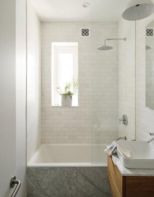 kucuk-banyolar-icin-yenileme-fikirleri-6