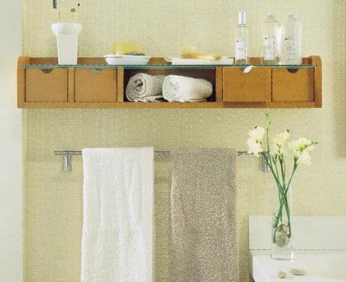 kucuk-bir-banyo-icin-yaratici-organizasyon-fikri-1