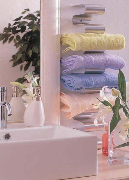 kucuk-bir-banyo-icin-yaratici-organizasyon-fikri-10