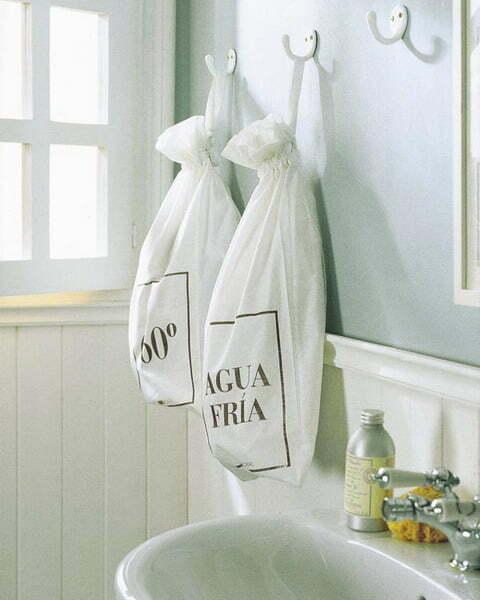 kucuk-bir-banyo-icin-yaratici-organizasyon-fikri-13