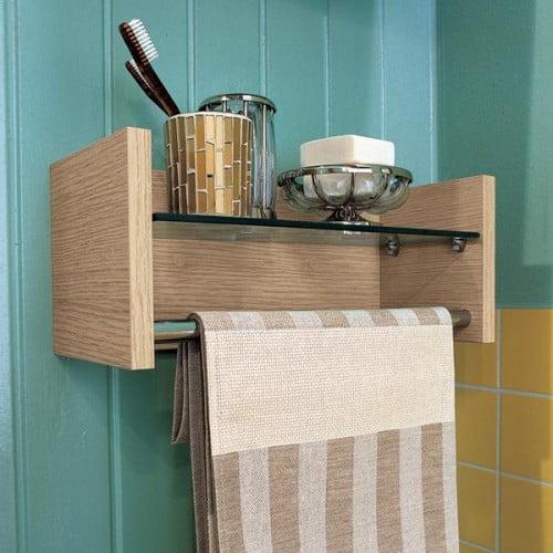 kucuk-bir-banyo-icin-yaratici-organizasyon-fikri-2