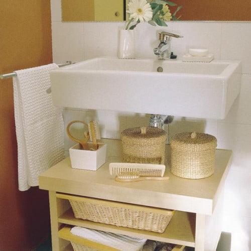 kucuk-bir-banyo-icin-yaratici-organizasyon-fikri-23