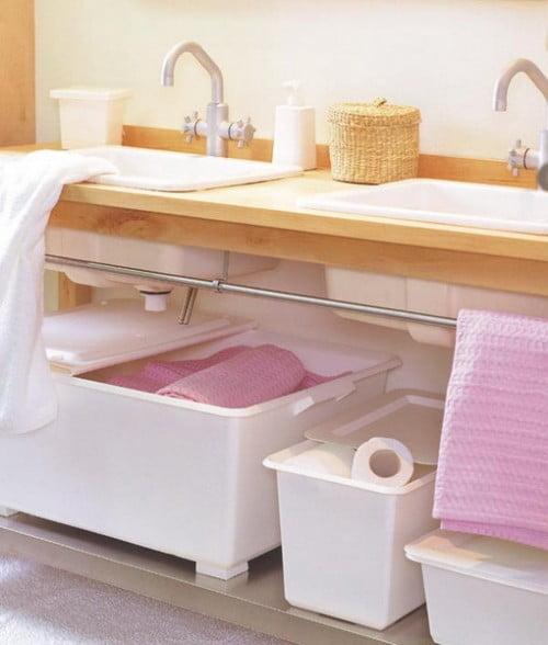 kucuk-bir-banyo-icin-yaratici-organizasyon-fikri-24