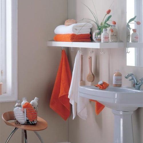 kucuk-bir-banyo-icin-yaratici-organizasyon-fikri-25