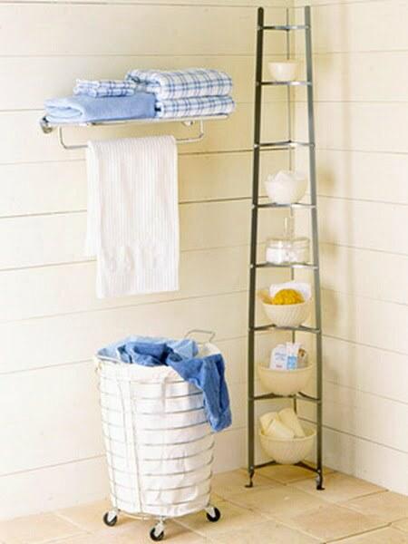 kucuk-bir-banyo-icin-yaratici-organizasyon-fikri-26