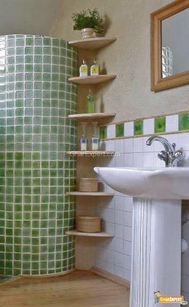 kucuk-bir-banyo-icin-yaratici-organizasyon-fikri-27