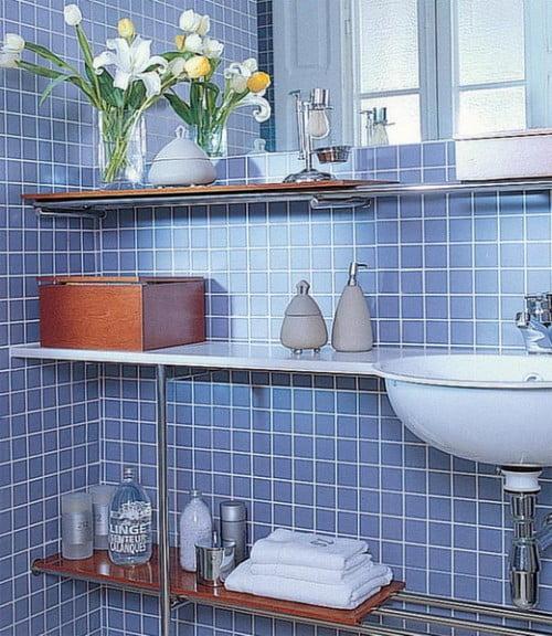 kucuk-bir-banyo-icin-yaratici-organizasyon-fikri-29