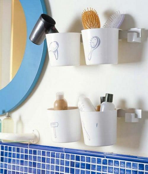 kucuk-bir-banyo-icin-yaratici-organizasyon-fikri-4
