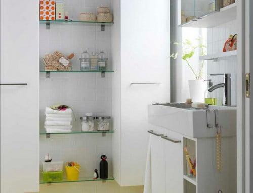 kucuk-bir-banyo-icin-yaratici-organizasyon-fikri-8
