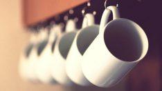 Kupalarınızı Asmak İçin Akıllıca ve Alan Kazandırıcı Sistemler