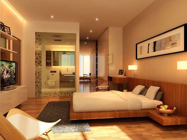 modern-yatak-odasi-tasarimlari-1