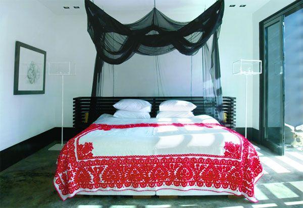 modern-yatak-odasi-tasarimlari-10