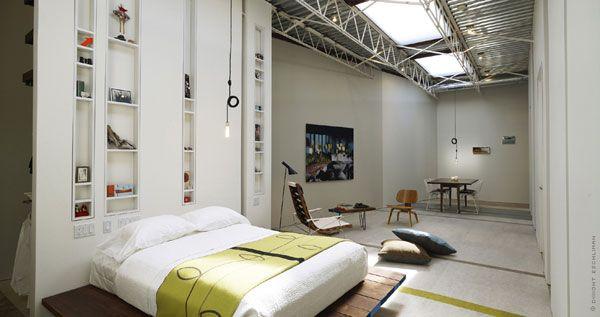 modern-yatak-odasi-tasarimlari-11