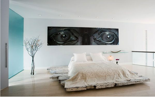 modern-yatak-odasi-tasarimlari-2