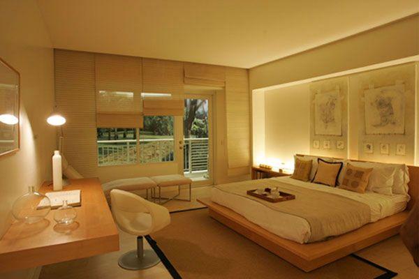 modern-yatak-odasi-tasarimlari-3