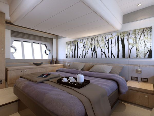 modern-yatak-odasi-tasarimlari-4