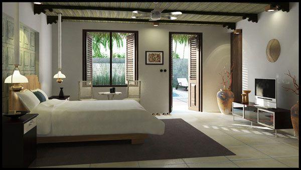 modern-yatak-odasi-tasarimlari-5