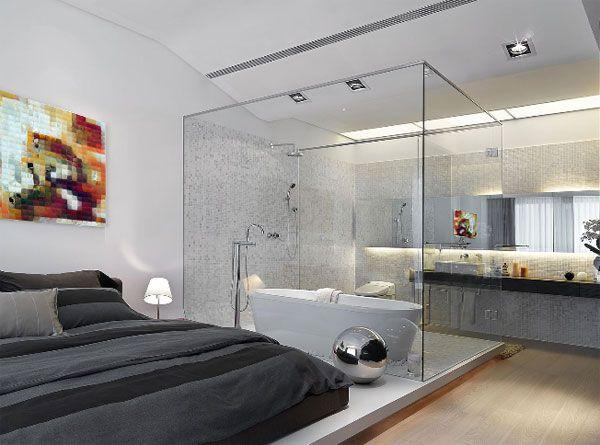 modern-yatak-odasi-tasarimlari-7