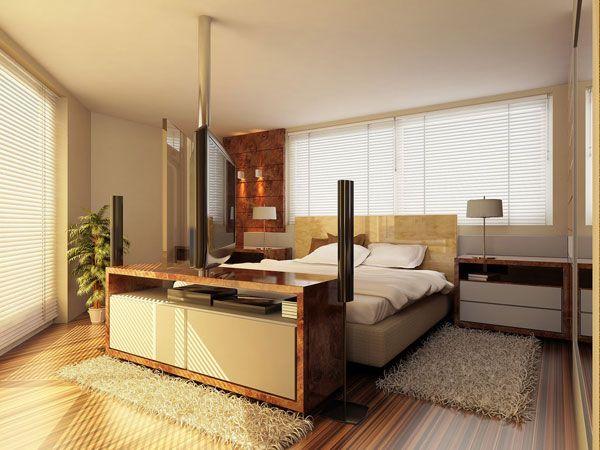modern-yatak-odasi-tasarimlari-8