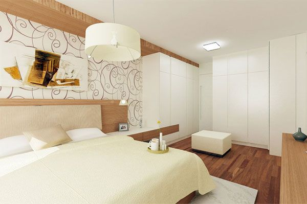 modern-yatak-odasi-tasarimlari