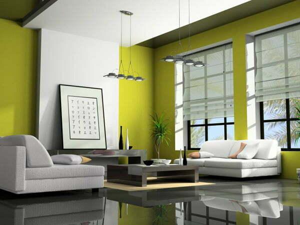 salon-duvar-renkleri-1
