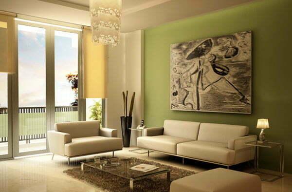 salon-duvar-renkleri-10