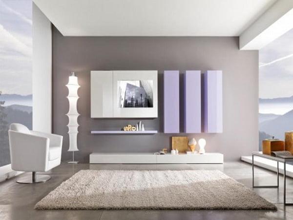 salon-duvar-renkleri-16