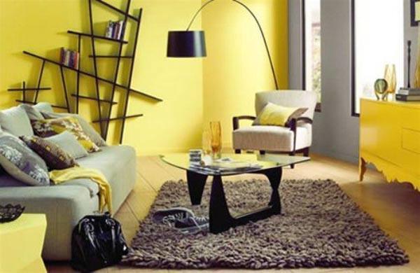 salon-duvar-renkleri-19