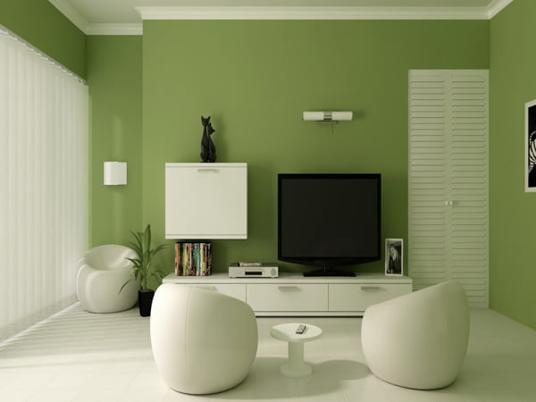 salon-duvar-renkleri-20