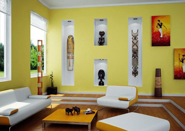 salon-duvar-renkleri-30