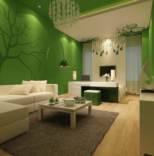 salon-duvar-renkleri-4