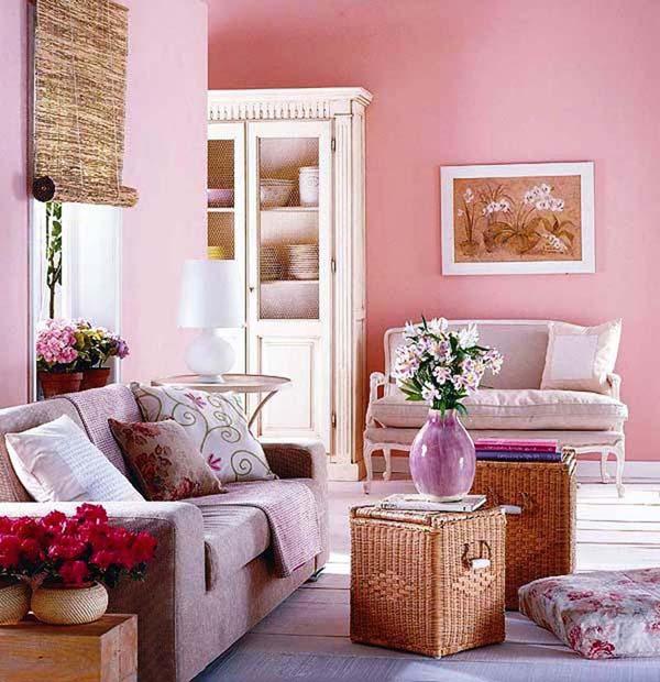 salon-duvar-renkleri-42