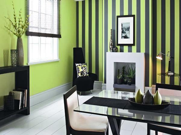 salon-duvar-renkleri-47
