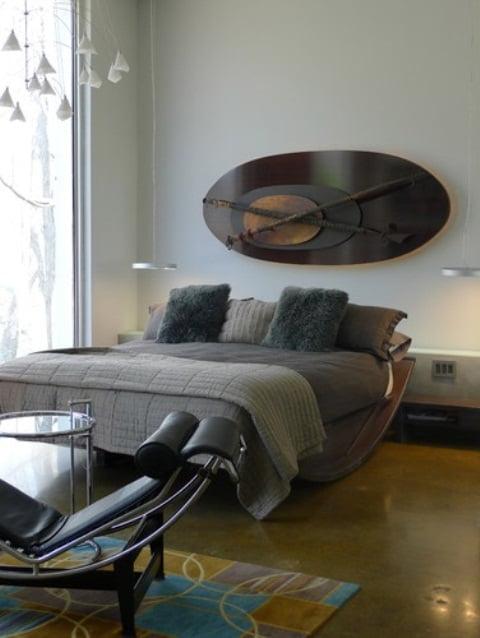 stil-sahibi-erkekler-icin-yatak-odasi-tasarimlari-1