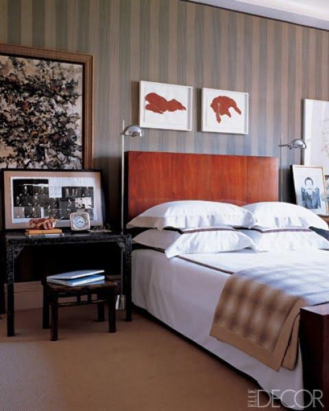 stil-sahibi-erkekler-icin-yatak-odasi-tasarimlari-11