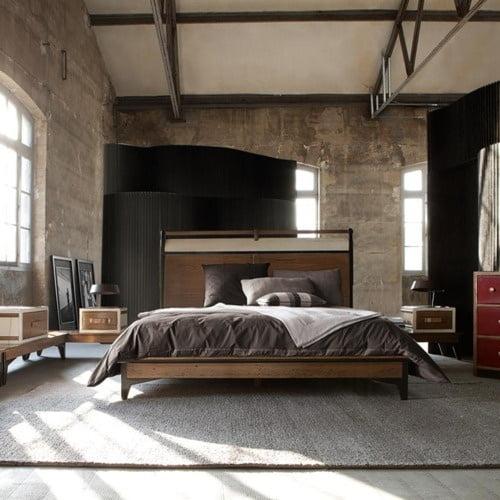 stil-sahibi-erkekler-icin-yatak-odasi-tasarimlari-13