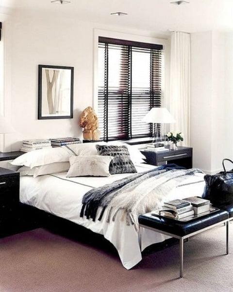 stil-sahibi-erkekler-icin-yatak-odasi-tasarimlari-14