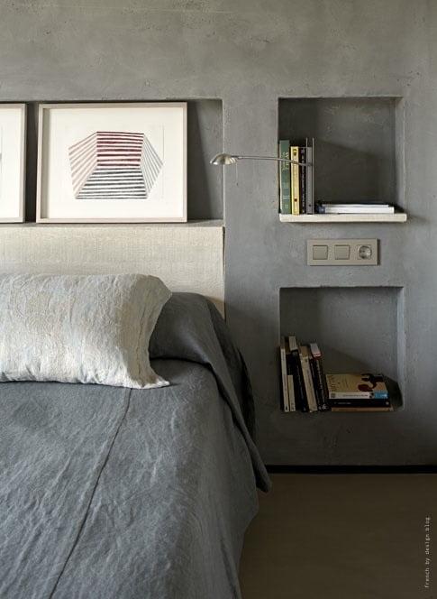stil-sahibi-erkekler-icin-yatak-odasi-tasarimlari-16
