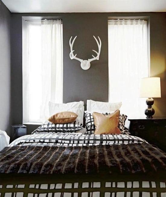 stil-sahibi-erkekler-icin-yatak-odasi-tasarimlari-17