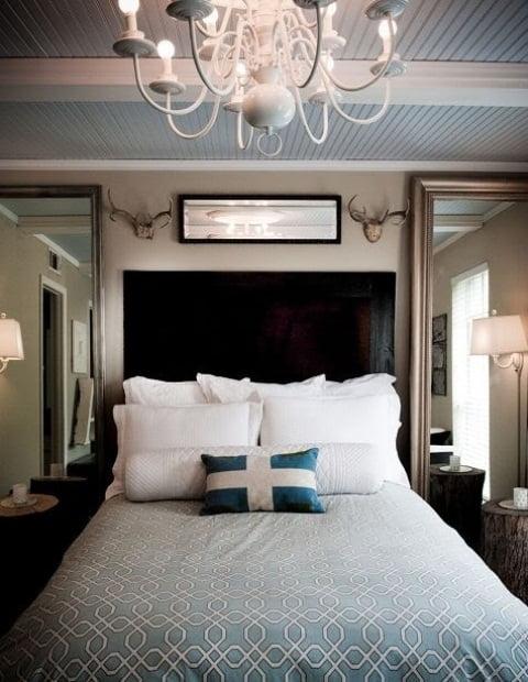stil-sahibi-erkekler-icin-yatak-odasi-tasarimlari-18