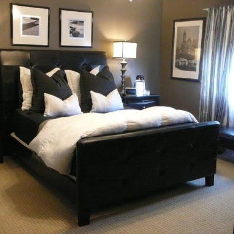 stil-sahibi-erkekler-icin-yatak-odasi-tasarimlari-19