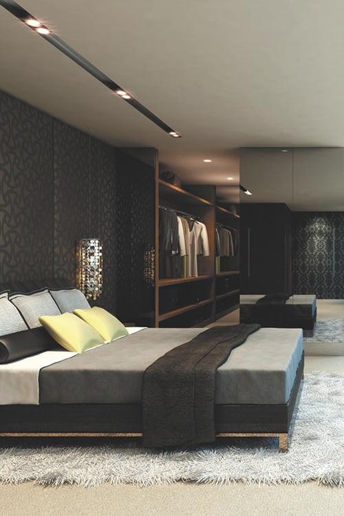 stil-sahibi-erkekler-icin-yatak-odasi-tasarimlari-2