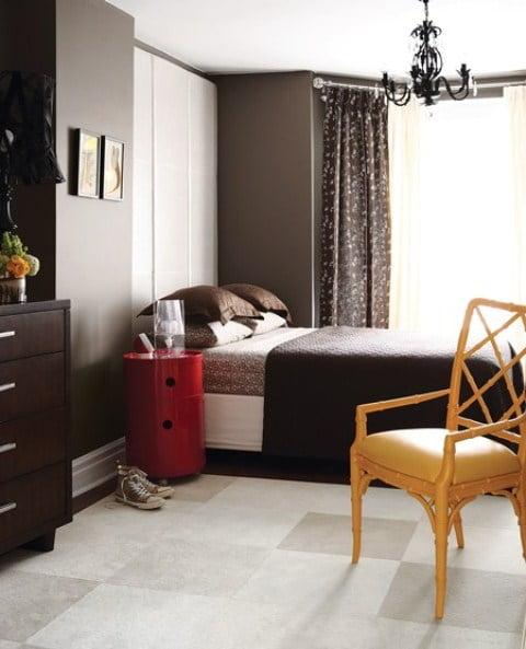 stil-sahibi-erkekler-icin-yatak-odasi-tasarimlari-20